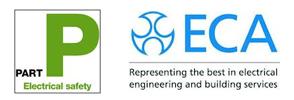 Darby Chapman Logos