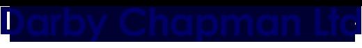 Darby Chapman Logo